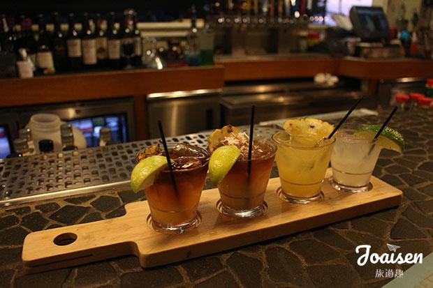 Sampling (雞尾酒)
