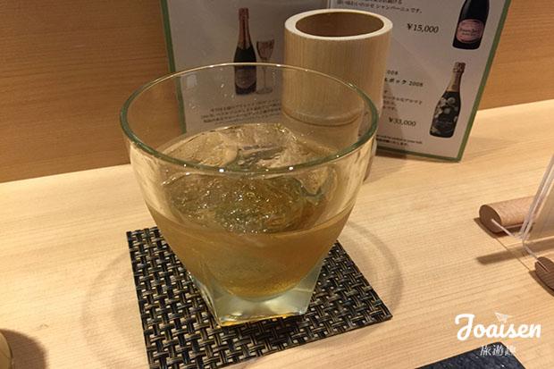 鳳凰美田秘藏梅酒