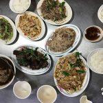 【台灣高雄】五十年食在好滋味!鳳山「倆伯羊肉」店!