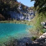【克羅埃西亞利卡-塞尼】十六湖國家公園Plitvice Lake National Park - 上下湖規劃篇