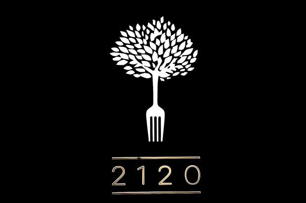 【美國華盛頓】美味又創意!西雅圖人氣法式料理「2120」