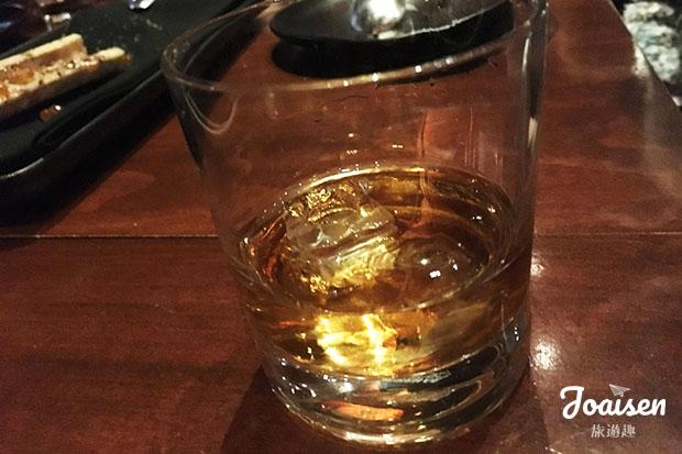 WL Weller Whisky Reserve Single