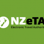 【紐西蘭】電子旅遊授權「NZeTA + IVL」申請!五分鐘搞定!(手機App+網頁版圖文解說)