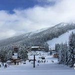 【美國華盛頓】冬天就是要滑雪!西雅圖「Stevens Pass」滑雪趣!